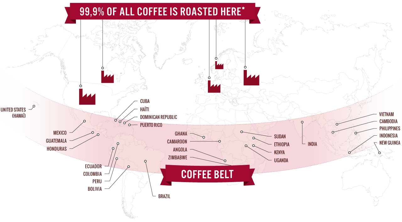 Infographic-World-map-and-Gold-vs-Coffee-opputn77f0ma020uggk5my1y01vexzesqdzh1o2jku